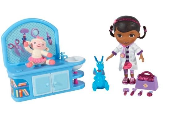 doctora_juguetes_mun%cc%83eca_y_centro_veterinario