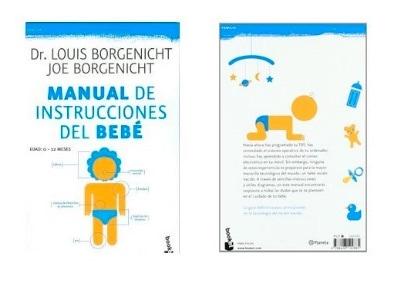 manual_de_instrucciones_del_bebe