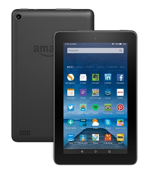 Tablet_Fire_tablet