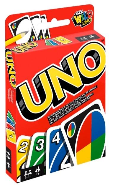 UNO_juego_de_cartas_s