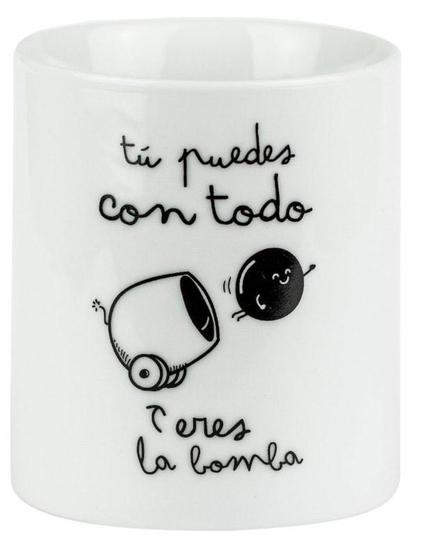 Mr__Wonderful_Taza__Tú_puedes_con_todo