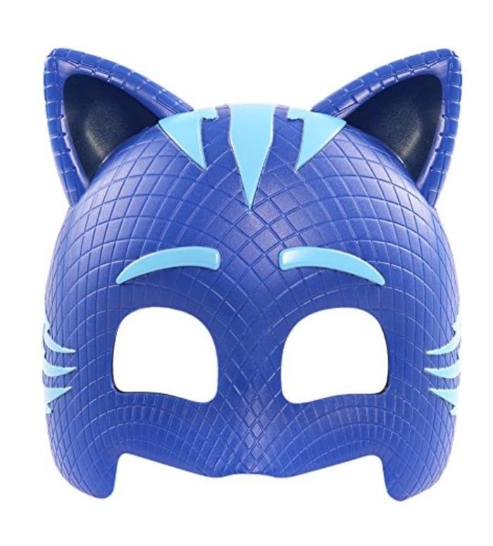 PJ Masks - Máscaras infantiles