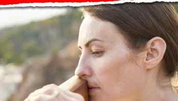 Cómo prevenir la depresión postparto