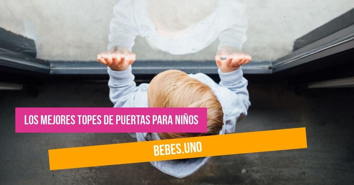 MANGO-8X Tope Clip Protector Puerta Dedos Seguridad Pa Beb/é Baby
