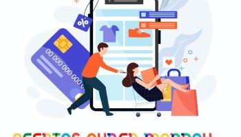 Las mejores ofertas del cyber monday