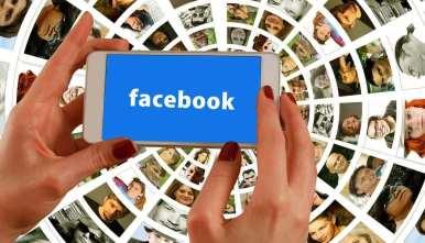 10 Dicas de Marketing do Seu Negócio com Publicidade no Facebook