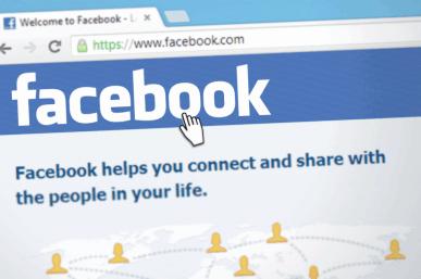 10 Dicas de Marketing do Seu Negócio Com Páginas do Facebook