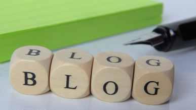 4 Dicas de Nicho para Marketing de Afiliados