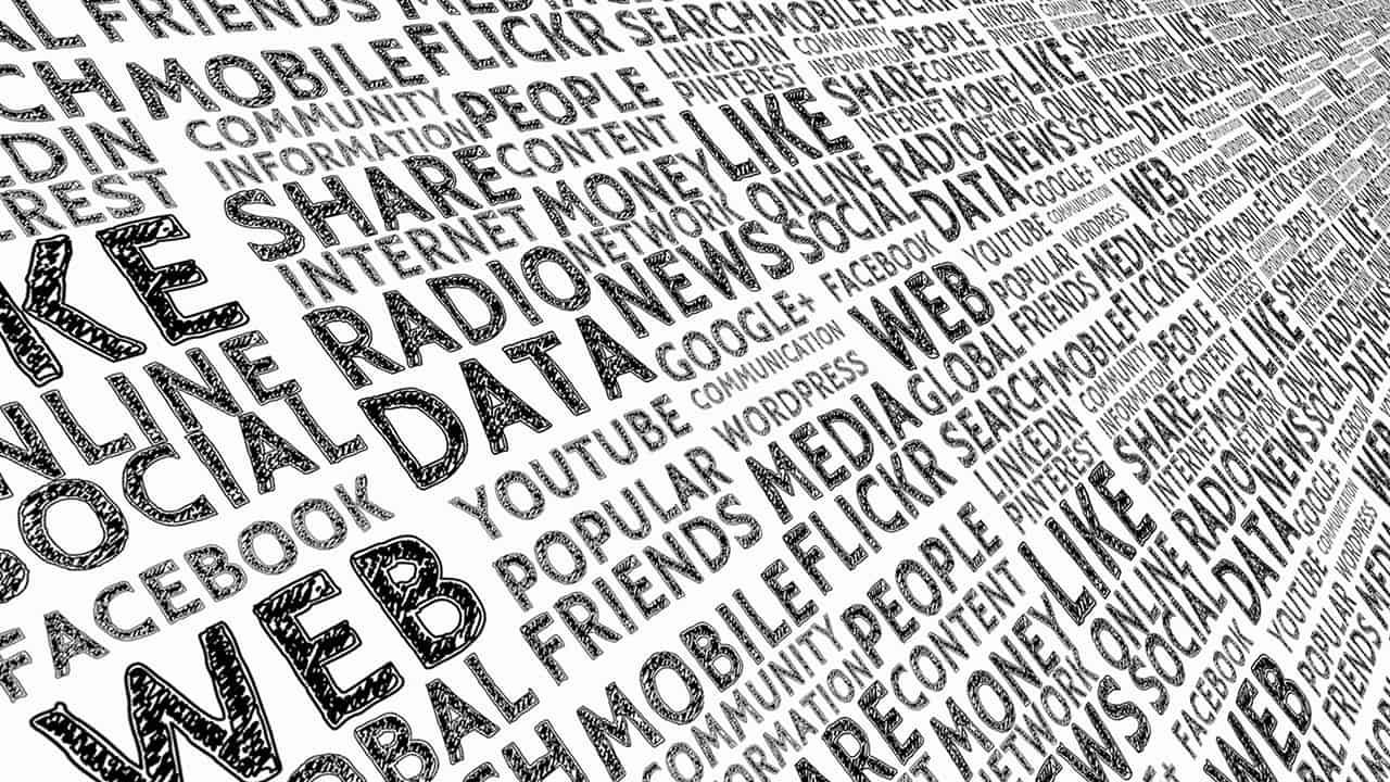 5 Dicas Para Encontrar Um Nicho Para o Seu Blog