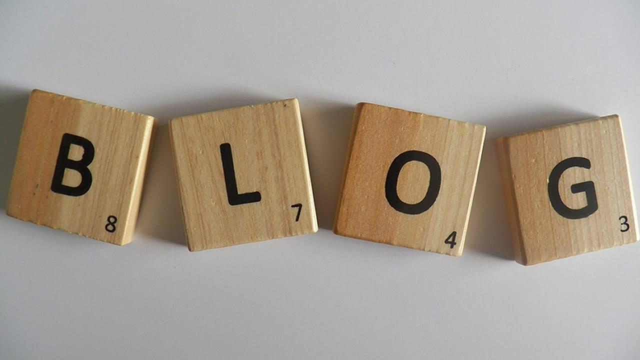 Escolhendo um Nicho Para o Seu Blog: 3 Dicas Para Encontrar o Nicho Perfeito