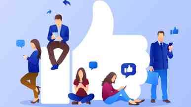 3 Maneiras de Manter um Fluxo Constante de Conteúdo para Seu Grupo no Facebook