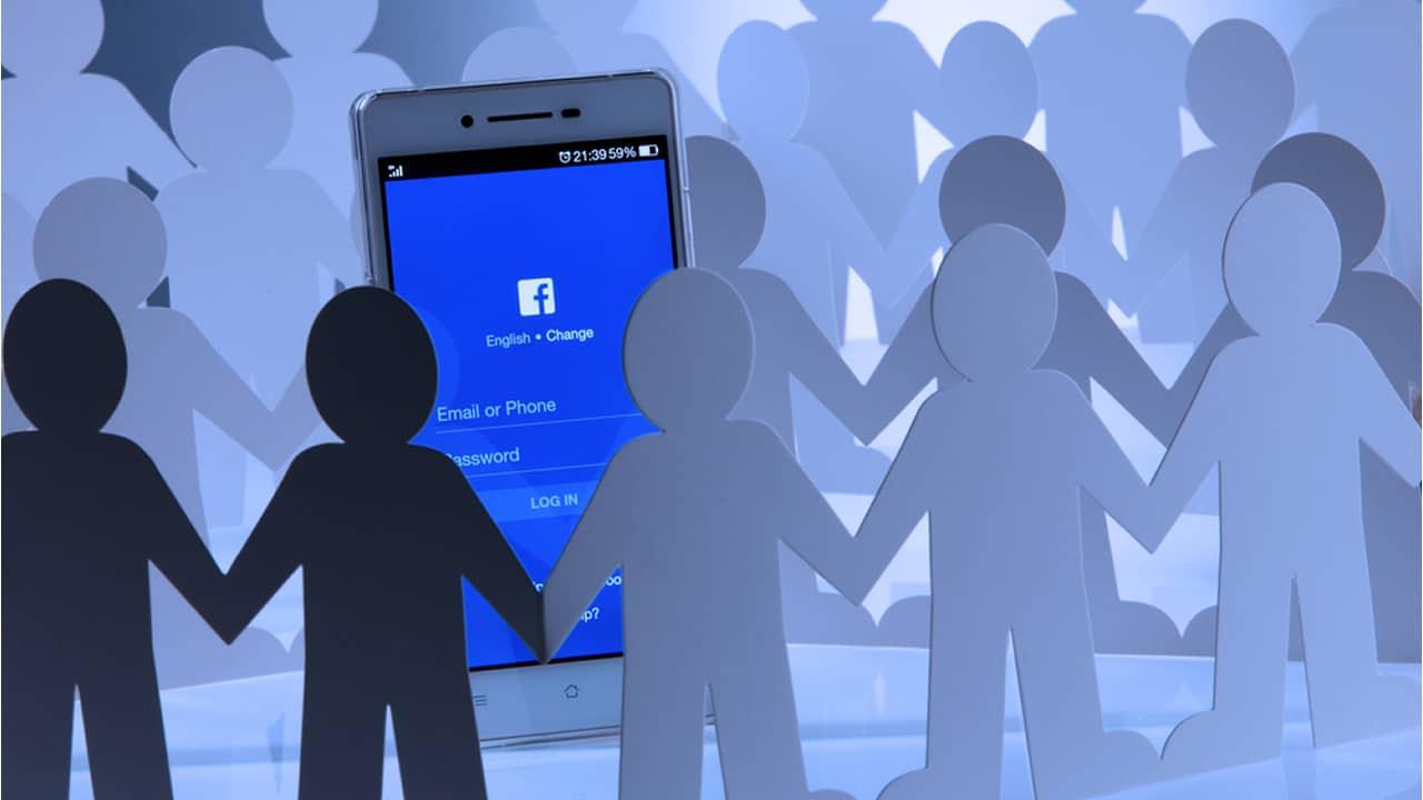 3 Maneiras de Obter Mais Membros do Grupo no Facebook