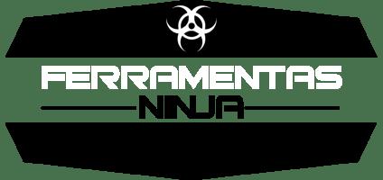 ninja-logo2-3