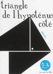 théorème de pythagore - dedieu