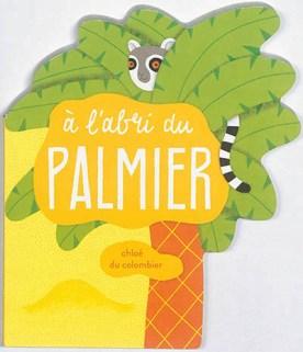 a-l-abri-du-palmier-du-colombier