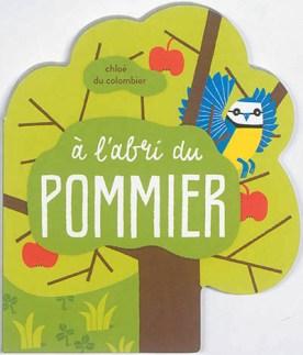 a-l-abri-du-pommier-du-colombier