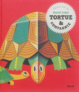 tortue-compagnie-retro-pop-up-rudolf-lukes