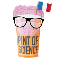 Pint_of_Science_fr_400x400