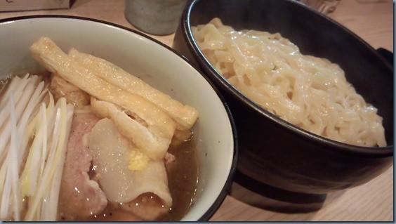 momonoki02