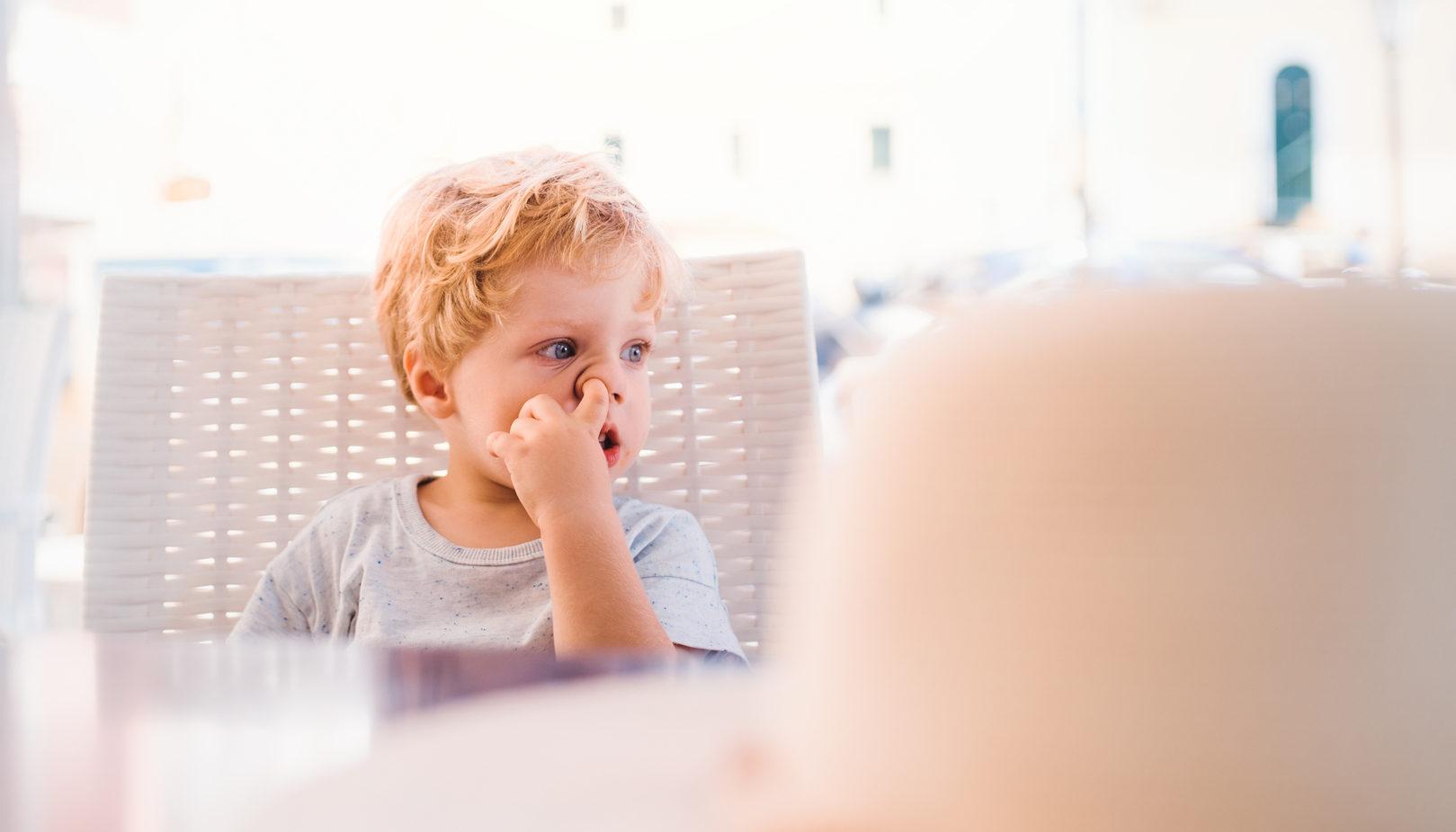 Elkezdődött a gerincvelői izomsorvadásban szenvedő gyerekek kezelése