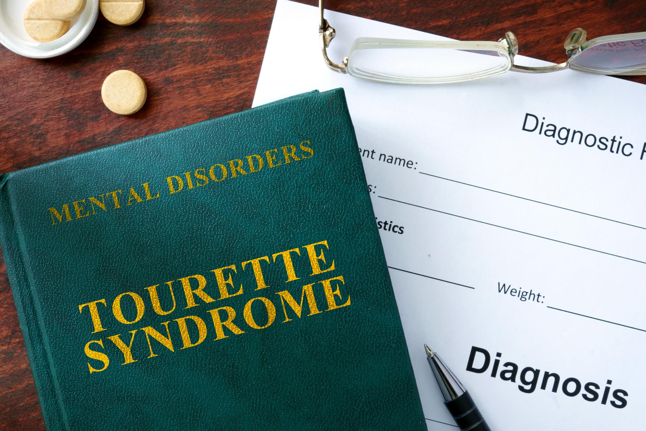Tourette-szindrómás gyerekek tanulási képességeit vizsgálták