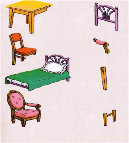 заданием парня картинки чего не хватает мебель творческий