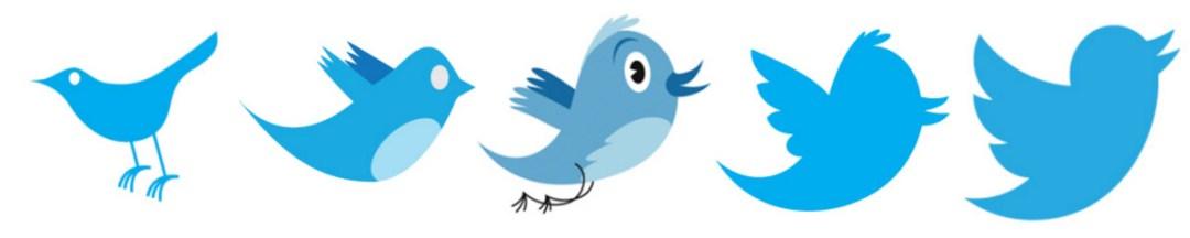 twitter-logo-evolution