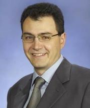 Guy Saidenberg