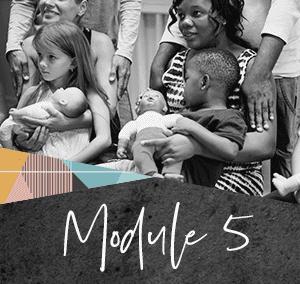 module5(updated)