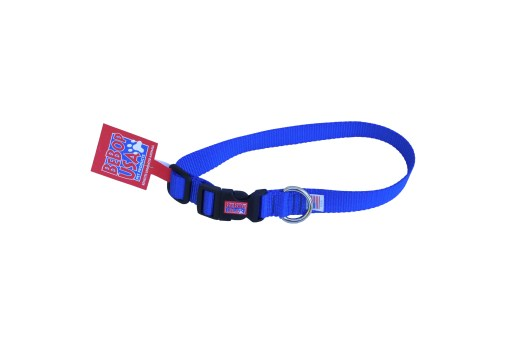 bebopusa pet adjustable dog collars puppy collar