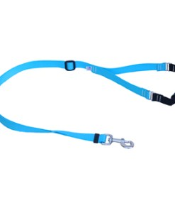 adjustable-grippa-leash-short