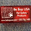 be bop clicker front