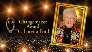 change-maker-award