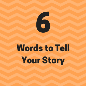 Stories to help you heal