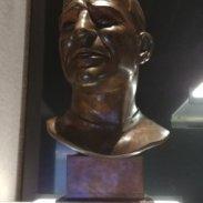 2017-08-22-Pro Football Hall of Fame (10)