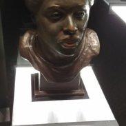 2017-08-22-Pro Football Hall of Fame (15)
