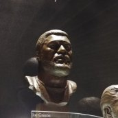 2017-08-22-Pro Football Hall of Fame (17)