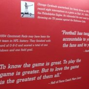 2017-08-22-Pro Football Hall of Fame (2)