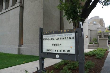 2017-08-24-Unity Temple (1)