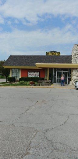 2017-08-26-CronksCafe