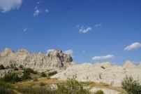 2017-08-28-The Badlands (6)