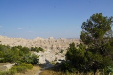 2017-08-28-The Badlands (8)
