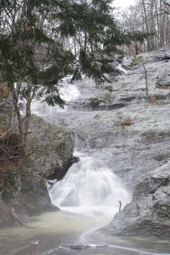 2018-01-12-Cunningham Falls