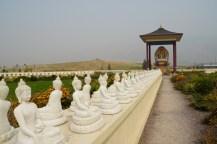 2017-09-05 One Thousand Buddhas (2)