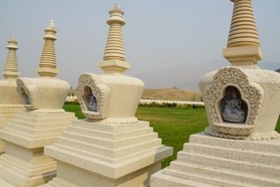 2017-09-05 One Thousand Buddhas (5)