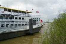 2018-03-New Orleans Creole Queen (2)