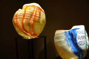 2017-09-09-Chihuly Garden and Glass (2)