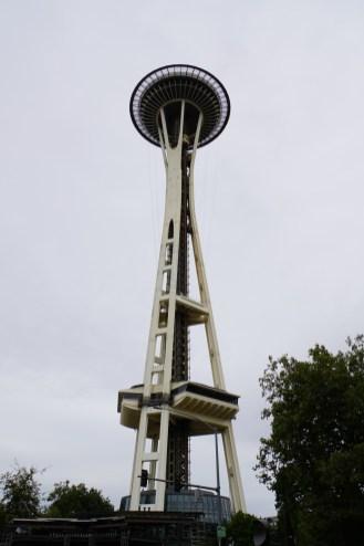 2017-09-09-Seattle Space Needle (1)