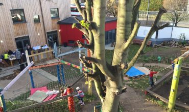 Somerville Adventure Playground
