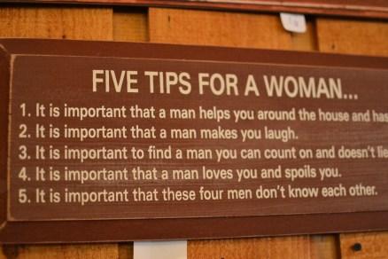 Read #5